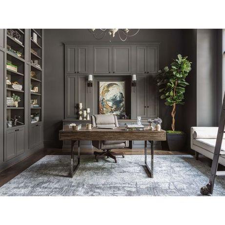 Дизайнер интерьера | Дизайн дома | Ремонт под ключ | Рабочий проект