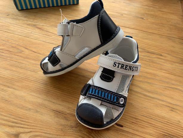 Сандали босоножки босоніжки сандалі