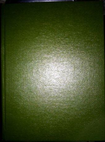 Ганеманн Органон врачебного искусства Пер. В. Сорокина 1884 г.