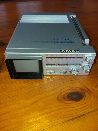 Otake cirt-2097t radio tv. prl