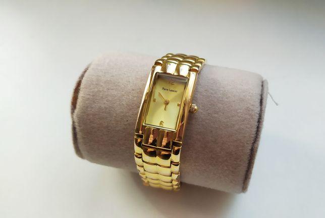 Zegarek damski Pierre Lannier