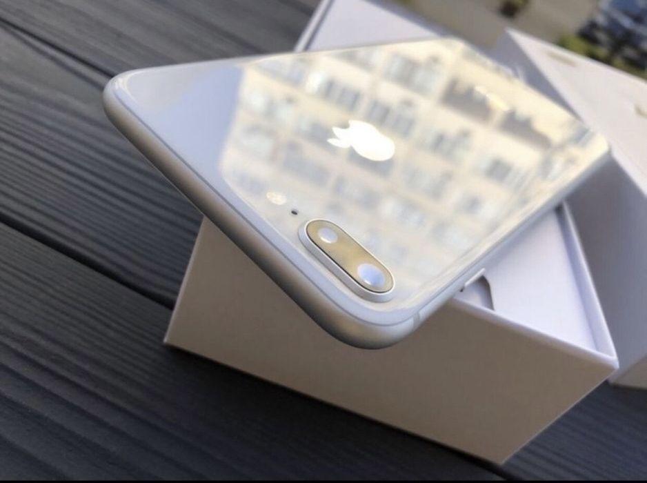 iPhone 8 plus rsim Харків - зображення 1
