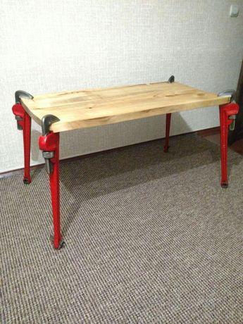 Стол,столик,журнальный,