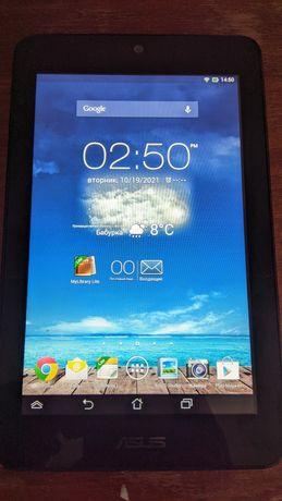 Asus memo pad 7, планшет