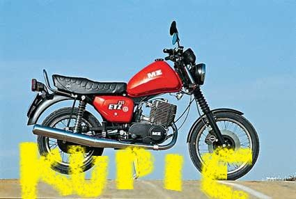 skup motocykli wsk wfm shl motorynka mz simson jawa