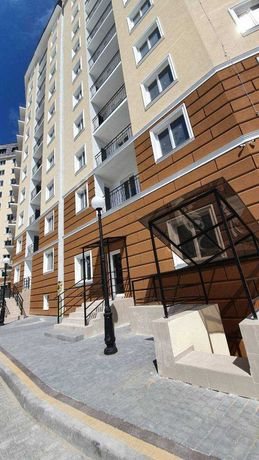 В продаже 1-но комнатная квартира в новом доме на Таирова