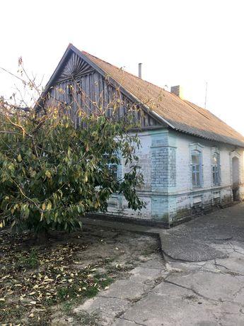 Продам дом ул. Белякова