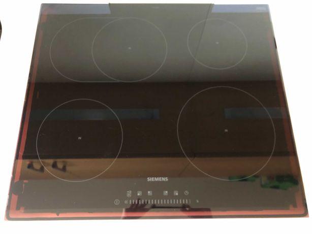 Płyta indukcyjna Siemens iQ300 EH651FFB1E 60 x 60 cm