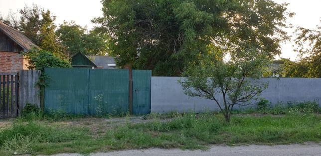 Продам будинок смт.Котельва Берегова 61