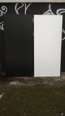 Płyta, ścianka, blat