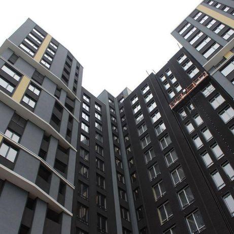 Продам 2-комнатную квартиру в ЖК One House