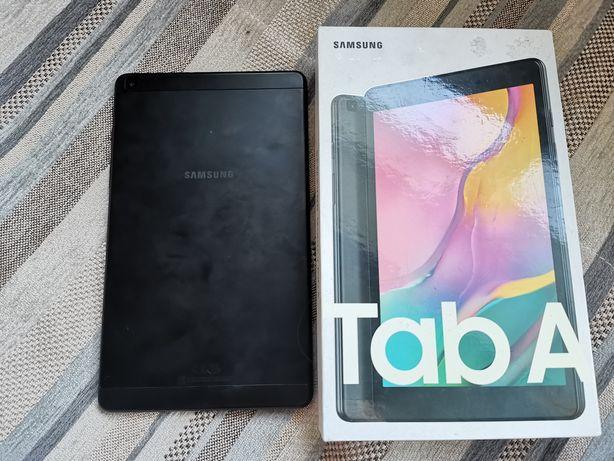 Планшет 3g Samsung tab a 2019 t295