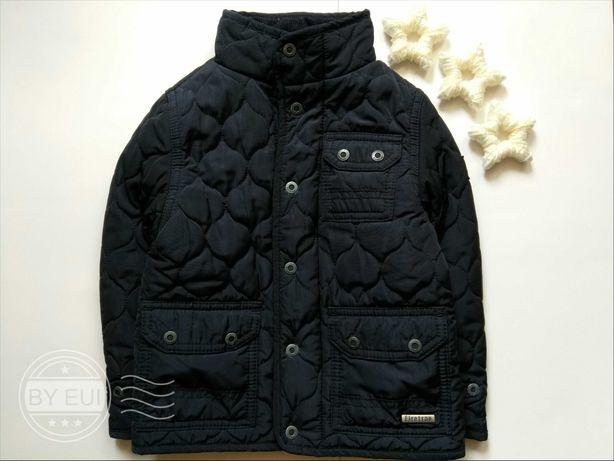 Куртка курточка деми демисезонная 2-3 г 92-98 см next gap Zara демі