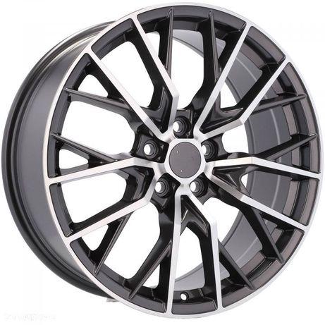 Felgi 19' 5x114,3 Lexus Gs Is Ls Nx200 300,h Rx Sc