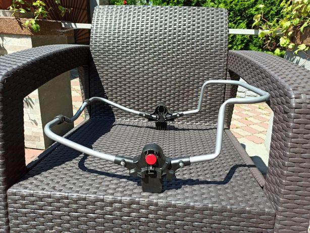 Adapter do wózka Kolcraft do montażu fotelika