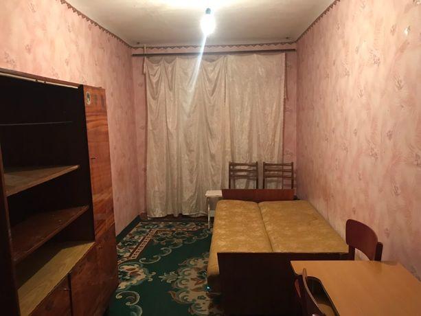 Сдам отдельную комнату 14 кв.м. в коммунальной квартире на ул. Южной