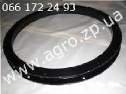 Продам круг поворотный прицепа 2ПТС4 2ПТС6