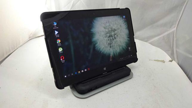 """11"""" Планшет Dell Venue 11 Pro 64Gb SSD 2Gb 4х Ядерный ATOM Windows"""