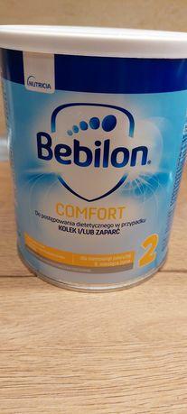 Mleko bebilon Concort