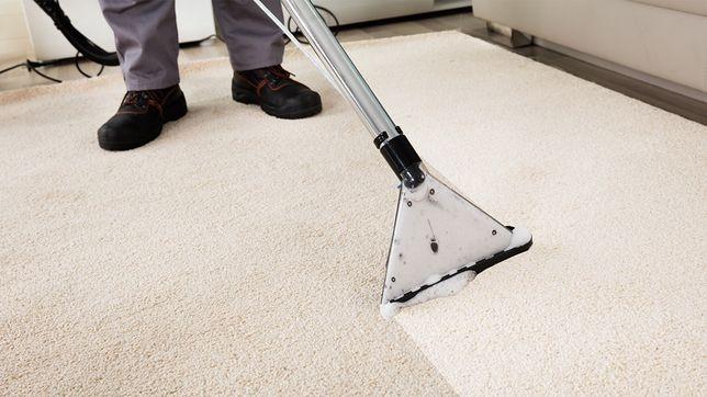 Химчистка ковров/мойка ковров/удаление пятен и запахов доставка