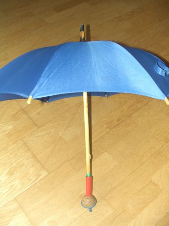 Guarda-chuva Noddy para criança