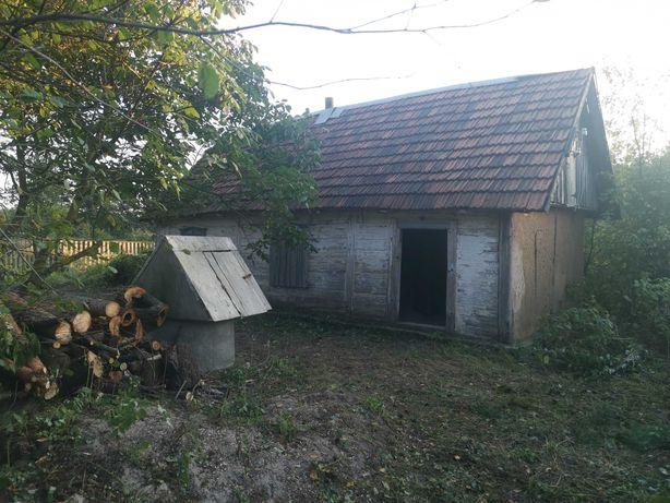 Продам будинок/дачу, 80 км від Києва 50 від Житомира