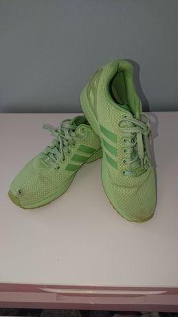 Adidas ZX FLUX roz 38 2/3