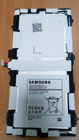 Акумулятор (батарея) для Samsung EB-BT800FBE Galaxy Tab S 7900mAh