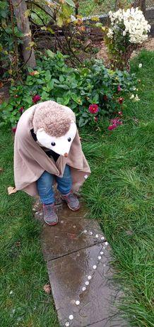 Прокат костюм Їжак,Їжачок, розмір 4-7 років