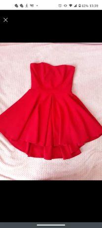 Sukienka rozmiar 38