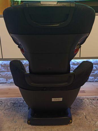 MAXI COSI  rodi fix fotelik samochodowy 15-36 kg
