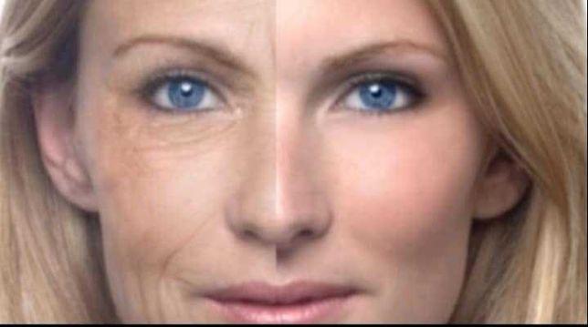 Косметолог для Вас.Уколы красоты.