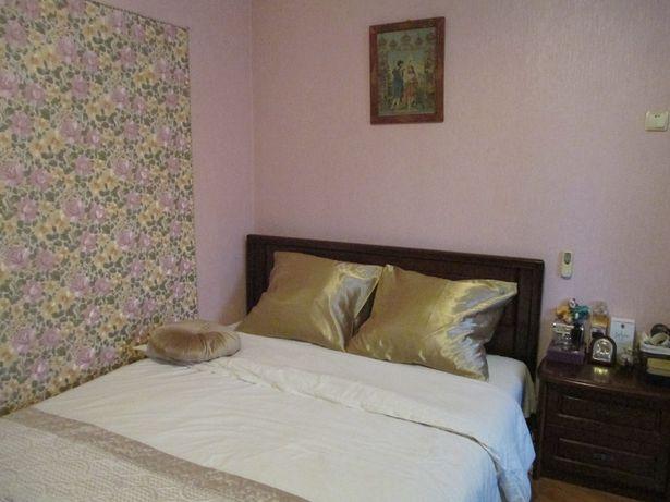 Продам 2-х ком.гостинку с ремонтом и мебелью,Салтовка Гв.Широнинцев41