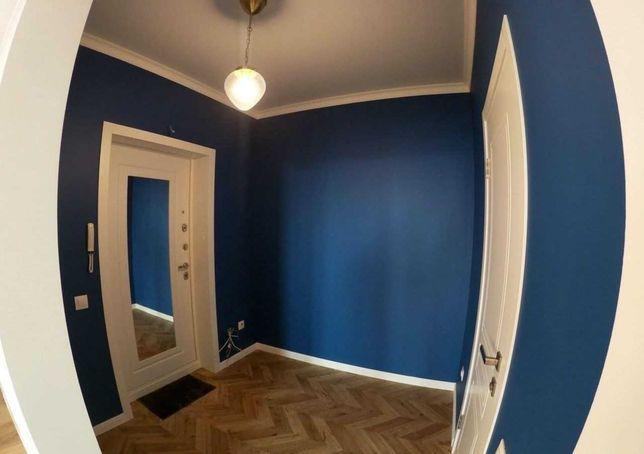 Лучшие натяжные потолки. Лучшая цена! Симпатично и практично.