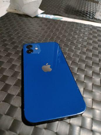 Iphone 12 64GB, Garantia, capas de oferta