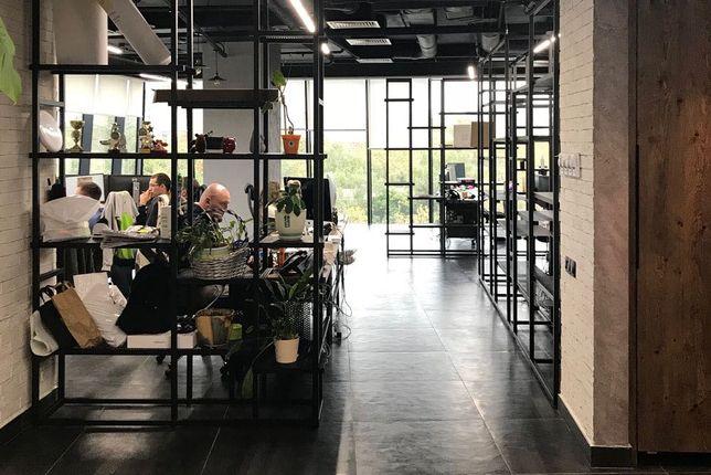 Аренда офиса 216 м², в стиле лофт, в Аркадии