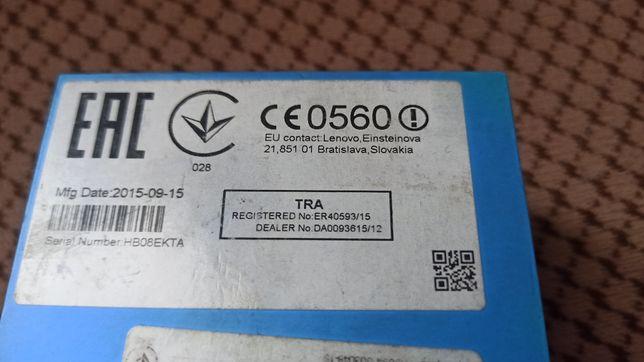 Lenovo Vibe P1A42 32 GB