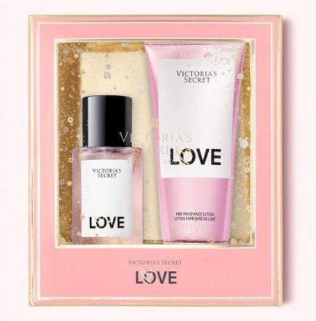 Набор Victoria's Secret Love