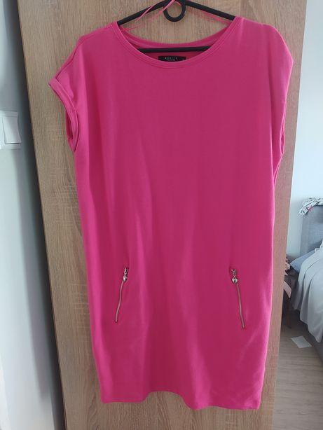 Mohito 38 M używana sukienka
