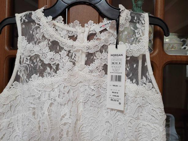 Плаття Morgan розмір M