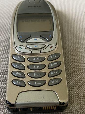 Nokia 6310i goraco polecam