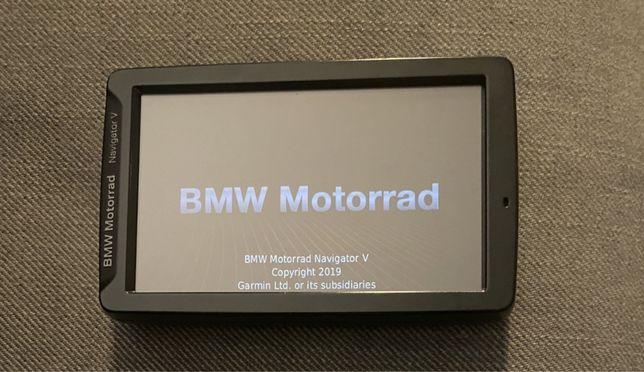 BMW Navigator V GPS Original