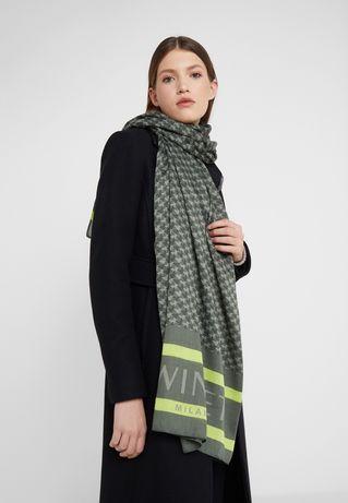 Платок шарф палантин Twinset Италия