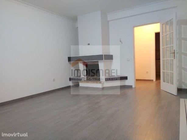 Apartamento Renovado T3 Vilarinho das Cambas