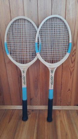 Теннисные ракетки ракетки для бадминтона новые Украина Юность пара