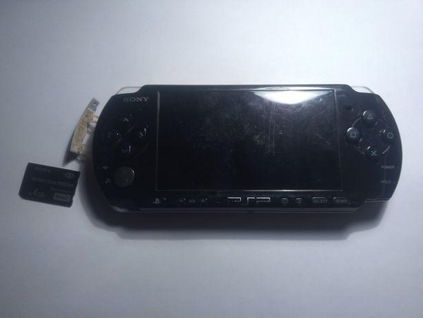 Продам PSP-3008 Срочно Есть торг