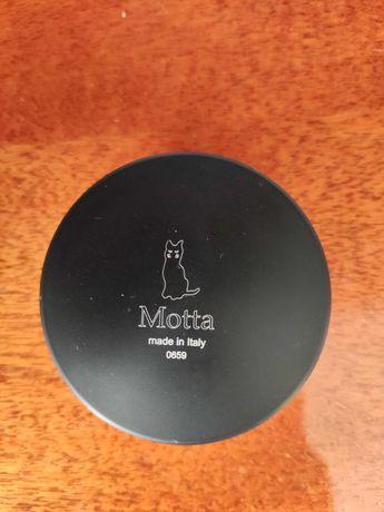Вирівнювач кави Motta Coffee leveling Tool 57 mm