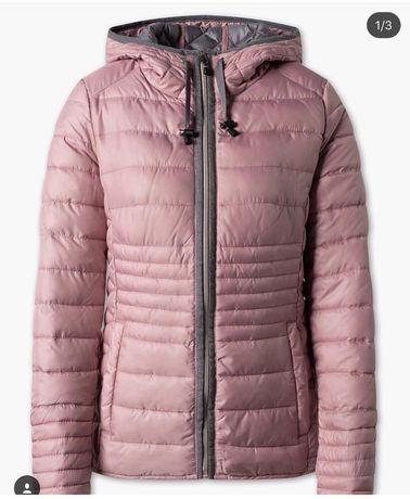 Новая деми куртка размер М 38