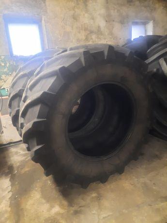 Opony rolnicze 710/60R34