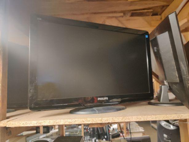 Продам монитор матрица TN есть с LED подсветкой